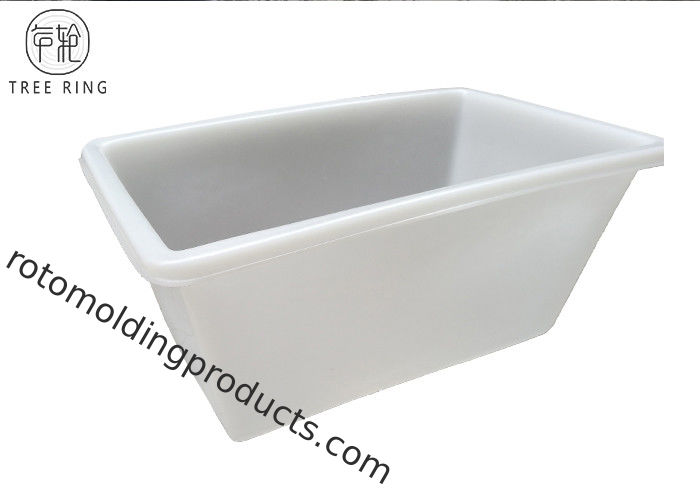 Plastic Liner Over 100qt Camping Beer Cooler Durable Customized Recycling