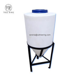 China Kundengebundener kleiner Fermenter des Bier-100L, Wein-Fermenter usine
